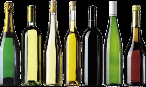 bottles-4840001_1920