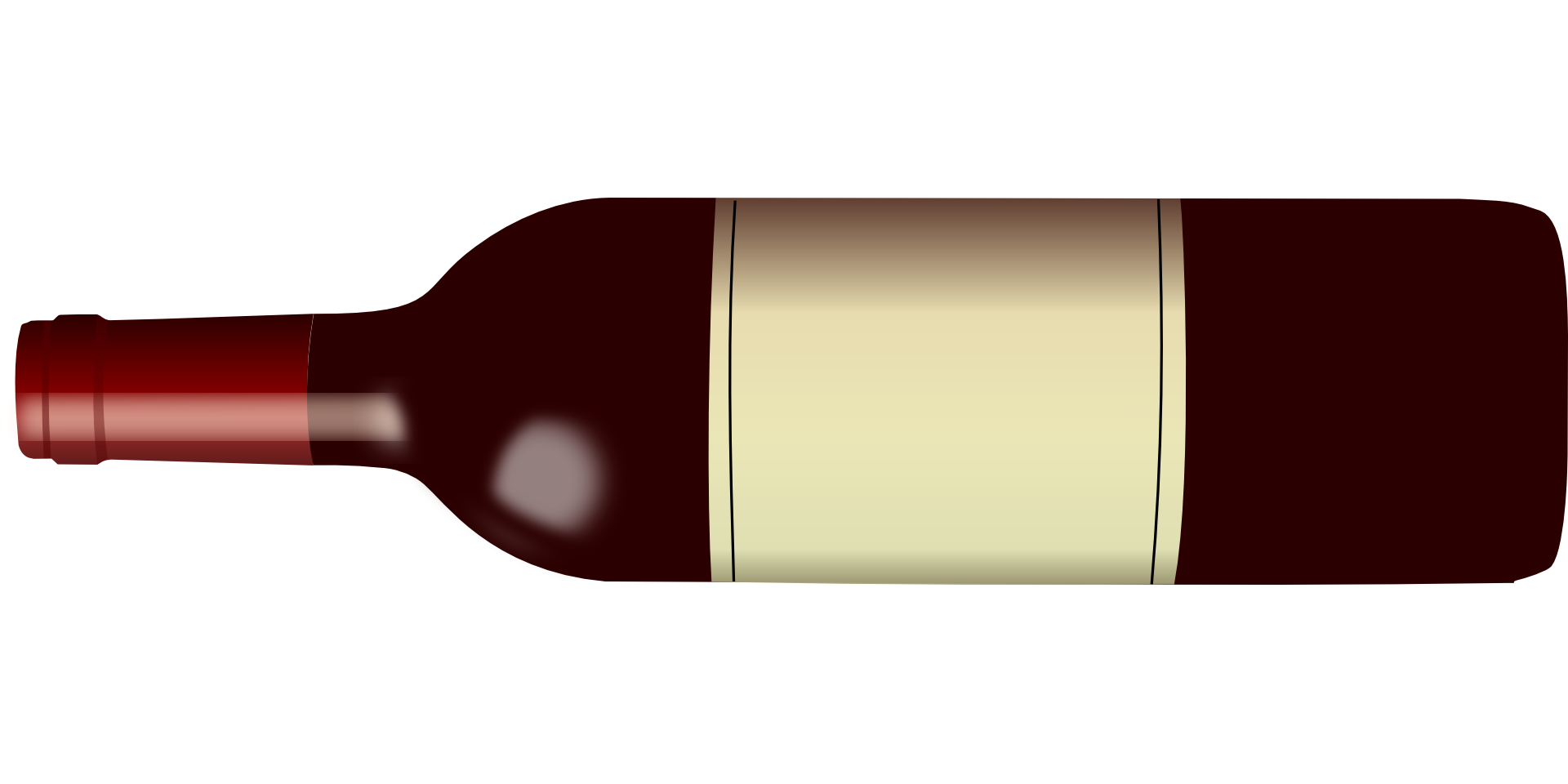 About Wine Correspondent