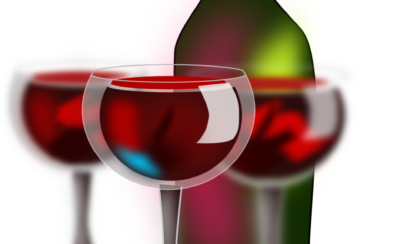 wine-glasses-155587