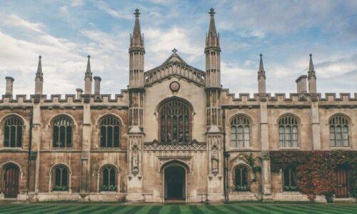 castle-college